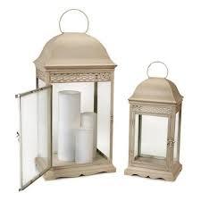 cheap antique lanterns for sale find antique lanterns for sale