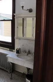 bathroom cabinets victorian bathroom mirror cabinet victorian