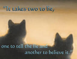 Awesome Quotes About Cats Being - warrior cat quote anyone else love this series as a kid