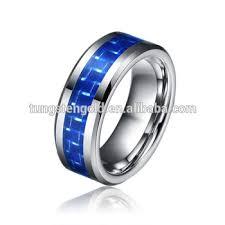 cincin tungsten carbide 8mm lebar mode pria pria cincin tungsten cincin pria tungsten