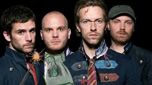 coldplay personnel coldplay reveal final album a head full of dreams prima news