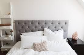 Design Vom Schlafzimmer Wie Ich Mein Schlafzimmer Verändert Habe Um Besser Zu Schlafen