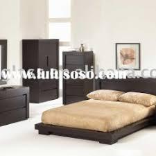 phantasy lear bedroom sets lear bedroom furniture mark cooper