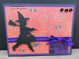 halloween background papers nana u0027s scrap spot october 2012
