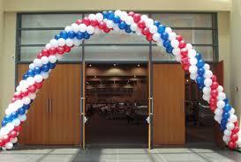 balloon delivery washington dc american balloon company party supplies balloon decorating