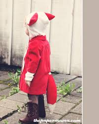 Fox Halloween Costume Kids 301 Children U0027s Costumes Images Costumes