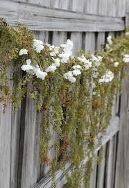 wedding arch garland wedding arch garland with cascading apple blossom