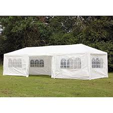 wedding tent for sale party tents for sale what are the best canopy tents of 2017