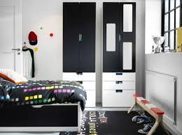 jugendzimmer schwarz wei inspiration für kindermöbel für kinder 8 12 jahren ikea