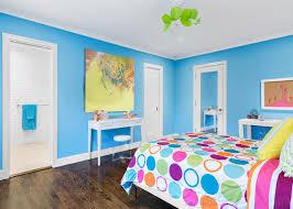 Bedroom Designs For Girls Blue Bedroom 81 Blue Bedroom Sets For Girls Bedrooms