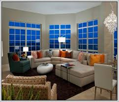 3 Piece Sectional Sofa With Chaise by 3 Piece Sectional Sofa With Chaise Home Design Ideas