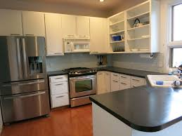 Best Way To Clean Grime Off Kitchen Cabinets Cleaning Kitchen Cabinets Clean Kitchen Cabinets Wood Clean