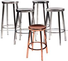 bar stools traditional bar stool restaurant stools