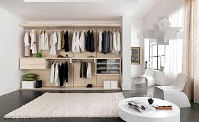 Hdb Bedroom Design With Walk In Wardrobe Bedroom Walk In Closet Designs Walk In Closet Design Ideas
