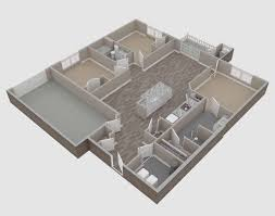 floor plans heron pointe luxury apartment homes