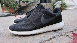 How To Clean Indoor Outdoor Rugs by How To Clean Roshe Runs Tutorial Youtube