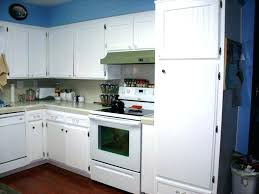 replace kitchen cabinets kitchen cabinet glass doors replacement