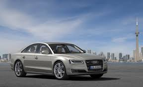 2015 audi a audi a8 reviews audi a8 price photos and specs car and driver