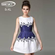 370 best women dress images on pinterest women u0027s dresses cheap