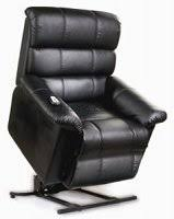 Does Medicare Pay For Lift Chairs Recliner Lift Chair