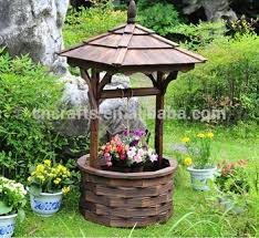 wedding wishes in bahasa indonesia decorative wooden wishing well garden wishing well wedding