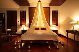 most romantic bedrooms 19 romantic bedroom ideas for more amorous nights wow amazing