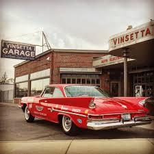 the drive home ii will start in boston classiccars com journal
