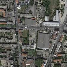 bureaux de poste lyon bureau de poste lyon gerland commune de lyon la mairie de lyon