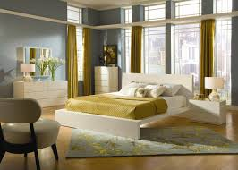 furniture elegant bedroom by akia furniture with comfortable bed