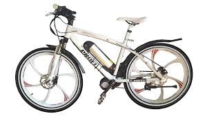 mercedes benz bicycle push bike engine customs sales parts u0026 repairs push bike