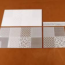 non slip bathroom tiles 2017 selling high grade non slip tile bathroom floor tile 300