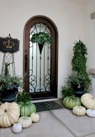 Home Decor Tip Fall Decor Tips Home Tour Randi Garrett Design
