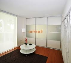 room dividers armadi closets miami
