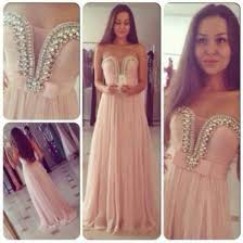 best 25 prom dresses ideas on pinterest prom ideas you