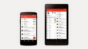 gmail update apk apk android gmail app v5 6 brings new major