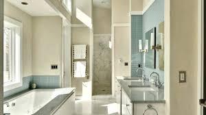 kohler bathroom ideas kohler bathroom design locksmithview com