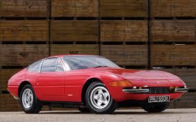 top gear daytona 365 gtb 4 daytona 1968 74 jpg 1680 1050 car