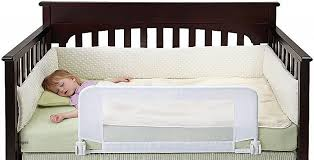 How To Convert A Graco Crib Into A Toddler Bed Toddler Bed Luxury How To Convert A Graco Crib Into A Toddler Bed