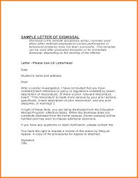 sample letter format template gallery letter samples format
