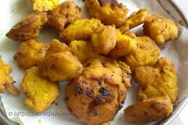 indian appetizers how to make moong dal pakoda lentil pakora indian appetizers
