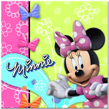 minnie mouse party supplies minnie mouse party supplies