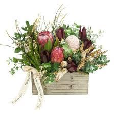 flowers for men flowers for men catalogue northside flower market