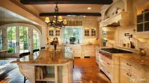 Kitchen Island Lights Ideas Make Your Own Kitchen Island Lighting Island Chandelier Bronze