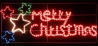 red christmas lights gif gifs show more gifs