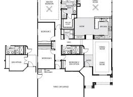 small efficient home plans small efficient home plans 12 photo gallery cort vrindt