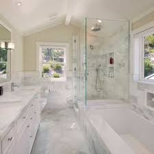 5x8 Bathroom Layout by Bathroom Design Ideas Pictures Remodeling And Decor 3 X 8