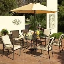 Target Threshold Patio Furniture - modern furniture modern patio dining furniture expansive cork