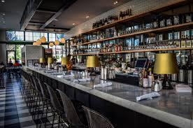 the 38 essential atlanta restaurants july u002713