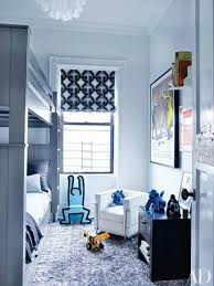5 celebrity kids u0027 rooms to inspire you today u2013 kids bedroom ideas