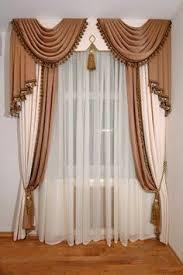 Designer Curtains Images Ideas 40 Amazing Stunning Curtain Design Ideas 2017 Curtain Designs